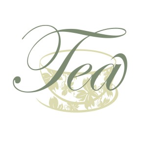 Heavenly Tea