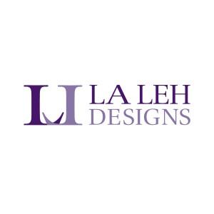 La Leh Designs Logo