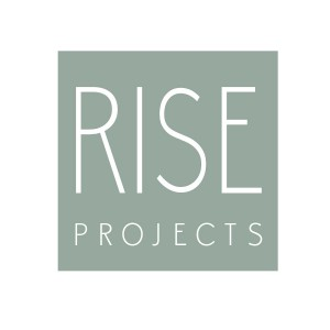 Rise Projects Logo
