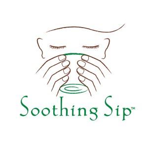 Soothing Sip Logo