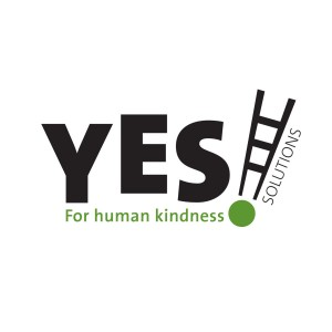 Yes!Solutions Logo