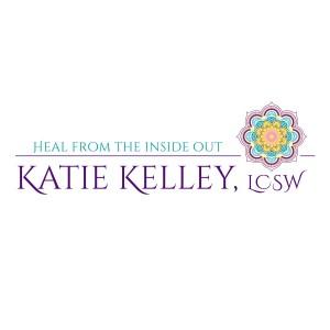 Katie Kelley, LCSW